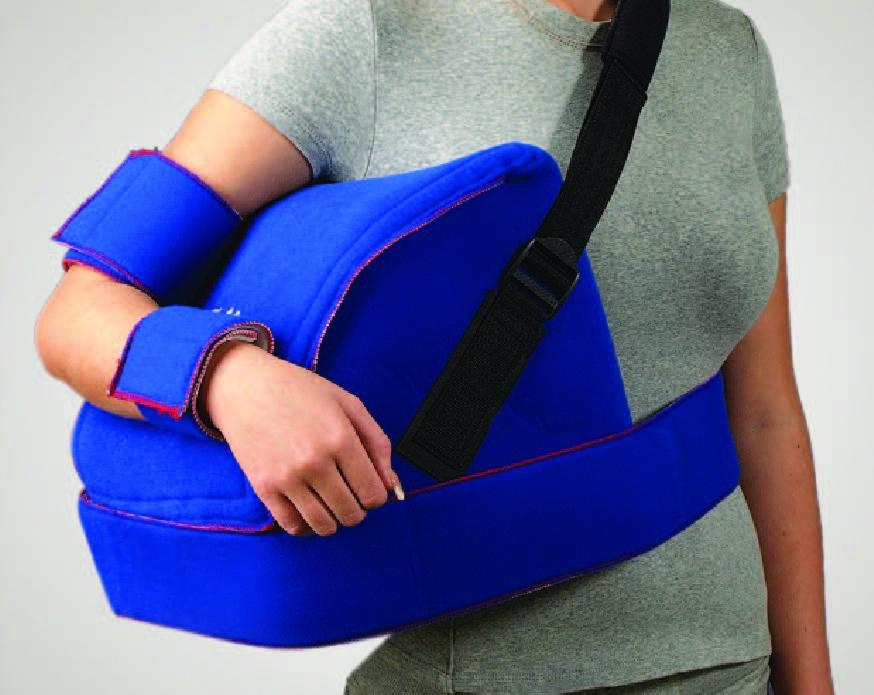 стоимость операции на плечевой сустав уфа